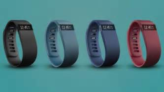 fitbit colors fitbit charge and fitbit charge hr everything you need to