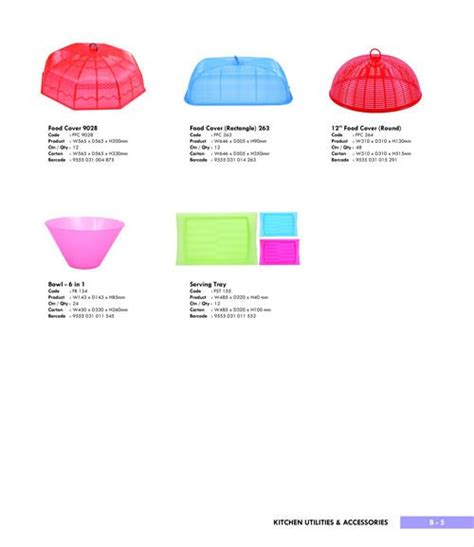 Plastic Food Cover plastic food cover buy mesh food cover food plate covers