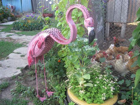 Creative Garden Decor 40 Creative Diy Ideas To Repurpose Tire Into Animal Shaped Garden Decor