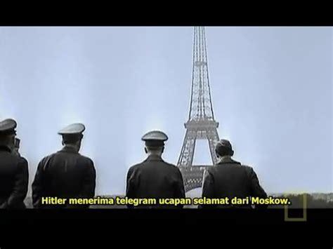 download film dokumenter perang dunia 2 subtitle indonesia film perang dunia ke 2 amerika vs jepang full movie