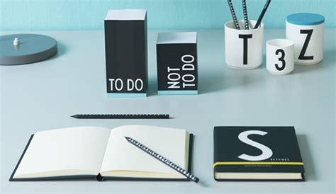 designer desk accessories graphic designer desk accessories hostgarcia