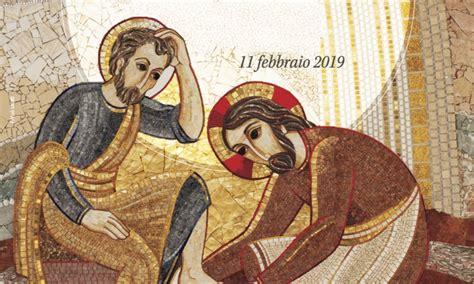 diocesi di pavia diocesi di pavia