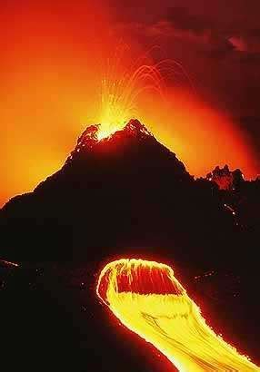 google images volcano volcanoes hawaii and google images on pinterest