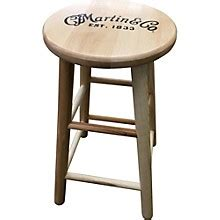 fender 30 in barstool 2 pack guitar center chairs stools for home guitar center