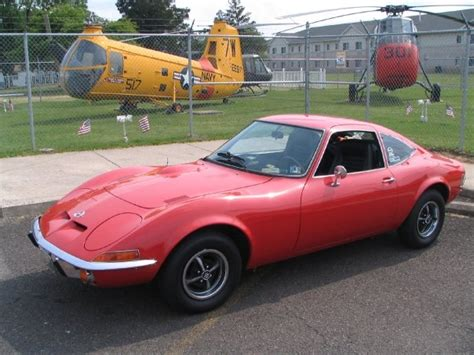 1973 opel gt pictures cargurus