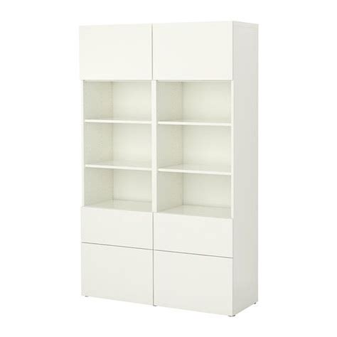 besta closet best 197 storage combination w doors drawers ikea would like