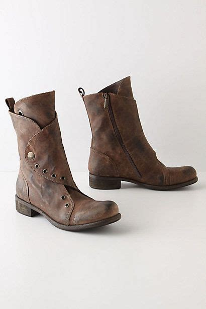 A C C E P T Melvern Platform White 1000 ideas about steunk boots on platform