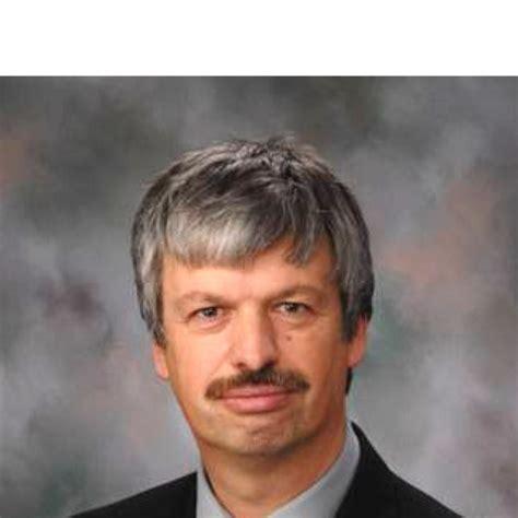deutsche bank vice president dr norbert schiffner vice president deutsche bank ag