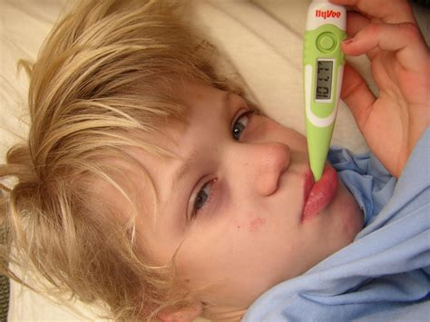 what can i give my for fever how can i reduce my child s fever without using medicine toddler s fever