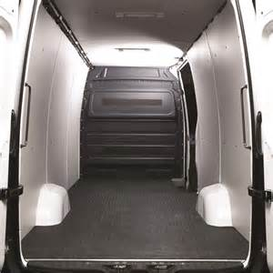 Cargo Interior Liners Legend Fleet Solutions Insulated Duratherm Liner Kit For