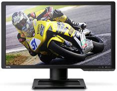 Benq 23 6 Inch Xl2410t benq xl2410t 23 6 inch widescreen led monitor 120hz