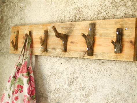 coat hanging ideas coat racks coat hangers and cook hooks