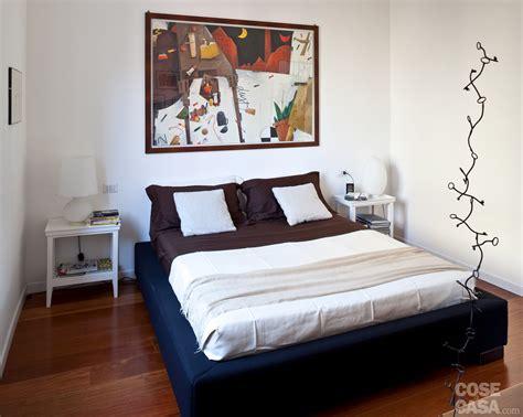 lade in ferro battuto da interno percorsi ridisegnati per una casa pi 249 vivibile cose di casa