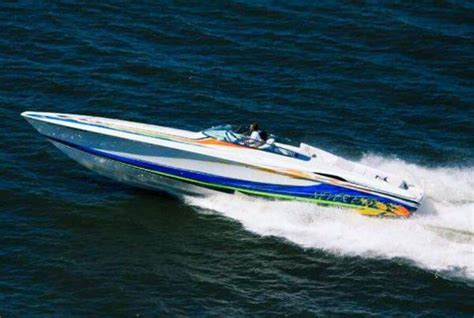 donzi boat sales used used donzi boats for sale boats