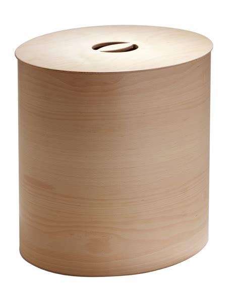 sedute in legno suovo sedute contenitore in legno con coperchio