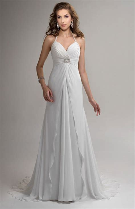 Wedding Dresses Summer by Top Class Summer Wedding Dresses
