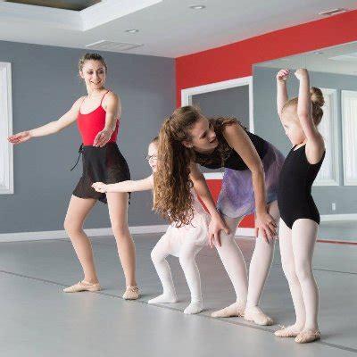 swing dance lessons near me the 10 best swing dance lessons near me 2018 lessons com