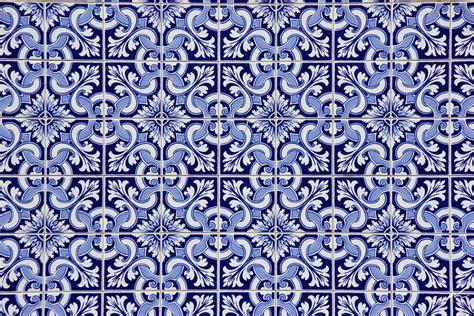 azulejos portugal azulejos photography
