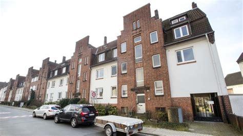 Neubauten Des Heimst 228 Ttenvereins 44 Neue Wohnungen In