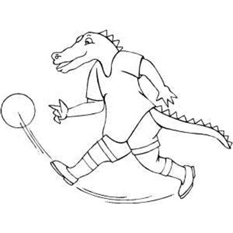 Uf Gator Coloring Pages Coloring Pages Florida Gators Coloring Pages