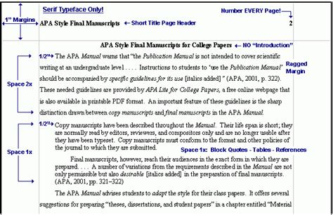 apa reference book edition page numbers apa in text citations obfuscata