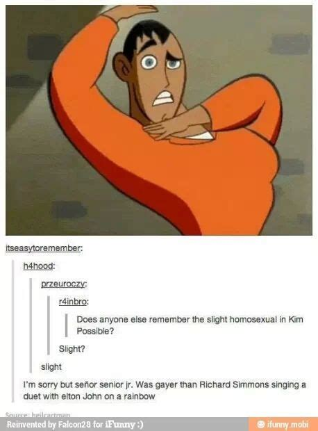 this couple really really loves disney 25 best ideas about kim possible and ron on pinterest