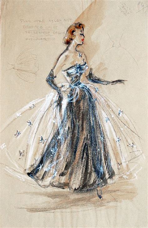the fashion image planning and producing fashion photographs and books 17 best ideas about costume design sketch on