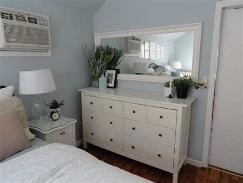 bedroom dressers ikea hemnes dresser and mirror ikea hemnes and dresser