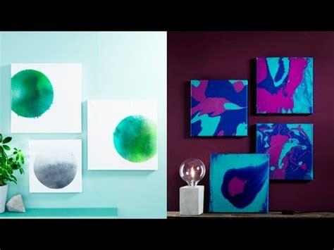 acrylic paint panduro diy panduro acrylic paint