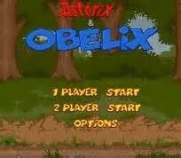 descargar asterix en la india juego portable y descarga asterix y obelix arcade portable para pc