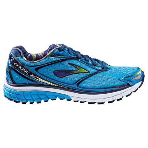 running shoes ghost running s running shoes ghost 7 shoe ebay