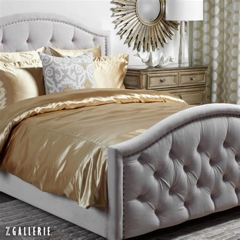 gold bed 25 best ideas about gold bedding on pinterest gold bed