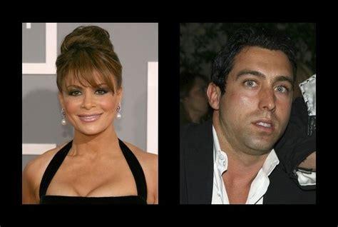 Paula Abdul Still Has A Boyfriend by Paula Abdul Dated J T Torregiani Paula Abdul Boyfriend