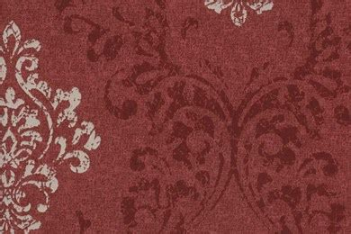 red damask wallpaper home decor saddlebrown wallpapers