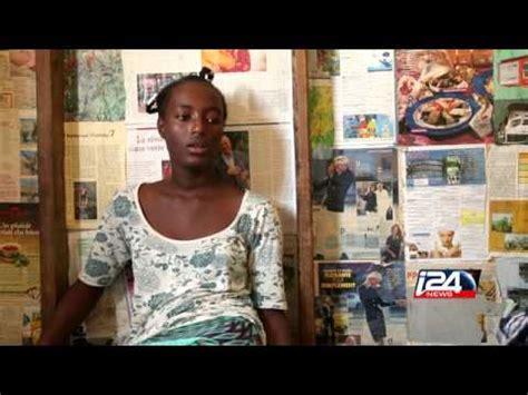 allo la police arrestation 2015 reportage allo la police d haiti doovi