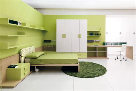 light green bedroom ideas light green teens bedroom stylehomes net