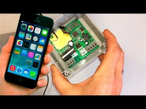 A6c Gsm Gprs Module Call Sms Gpio Ai Thinker For Arduino gsm gprs a6 doovi