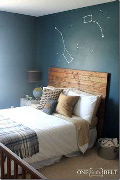 kleinkind schlafzimmerdekor ideen 60 modern chic nursery toddler rooms finabarnsaker