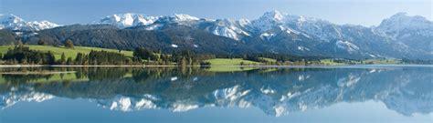 ferienwohnung silvester alpen ferienwohnungen ferienh 228 user in den ammergauer alpen
