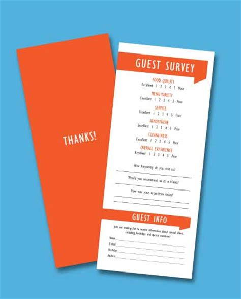 social media comment cards templates when it comes to comments on social media it is the same