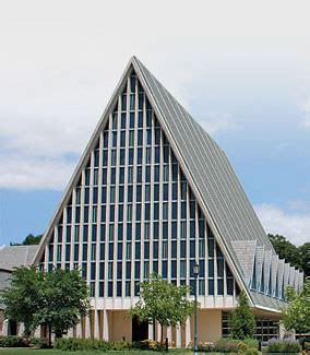 Ordinary Hershey Evangelical Free Church #4: Masonic%20TreichlerLodge.jpg