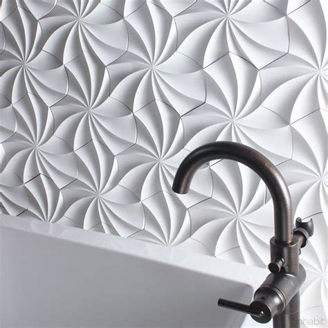 wall tiles designs 25 best wall tiles design ideas on pinterest kitchen