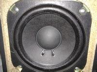 Lautsprecher Membran Lackieren by Lautsprecher Membran Lackieren Lautsprecher Hifi Forum