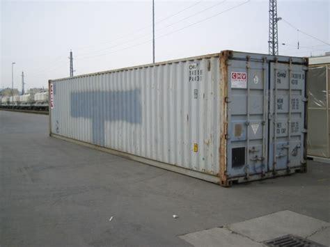 iso container preis allradnews at gelaendewagen at das diskussionsforum