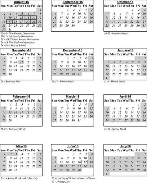 Serbia Calendario 2018 Serbia Kalendar 2018 28 Images Kalendar 2017 Srbija
