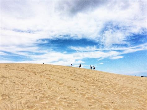 outer banks 4 reasons to the outer banks of carolina