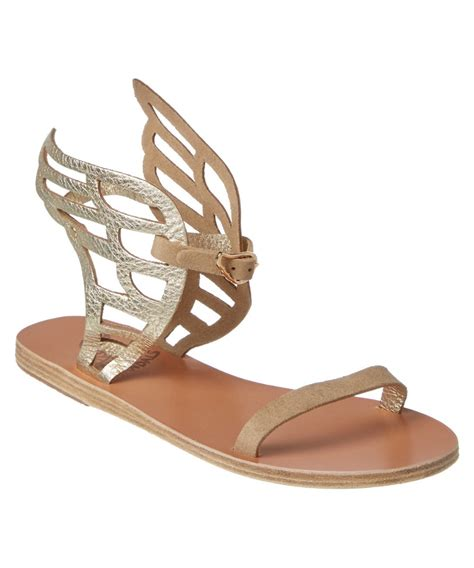ancient sandals ikaria ancient sandals ancient sandals ikaria lace