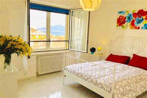 appartamenti sorrento appartamenti sorrento sorrento residence
