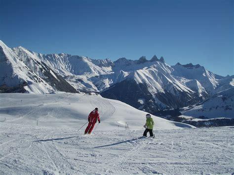office du tourisme sorlin d arves jean d arves savoie mont blanc savoie et haute