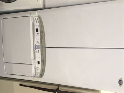 Maytag Neptune Dc Dryer With Steam Cabinet by Refurbished Maytag Neptune Dc Dryer And Steamer Tn